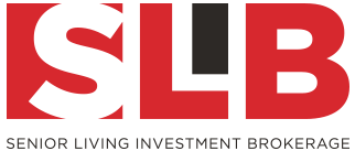 SLIB | Senior Living Investment Brokerage
